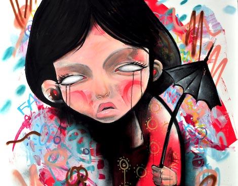 julian kimmings painting